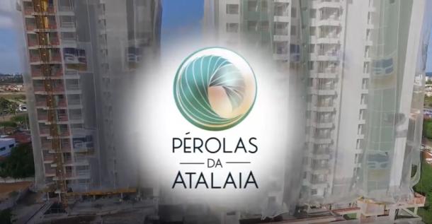 perolas_atalaia.png