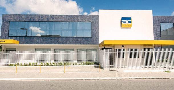 fachada_ac_engenharia.jpg