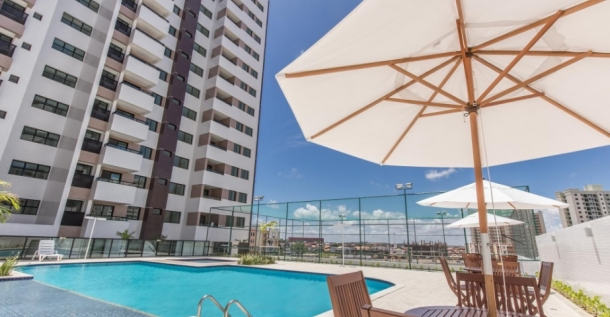 perolas_do_luzia_piscina_ac_engenharia.jpg