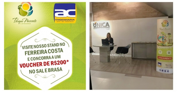 stand_ac_ferreira_costa.jpg