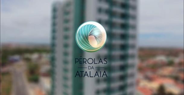 perolas_da_atalaia_fev2018.jpg