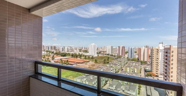 perolas_do_luzia_ vista_do_apartamento-min.jpg